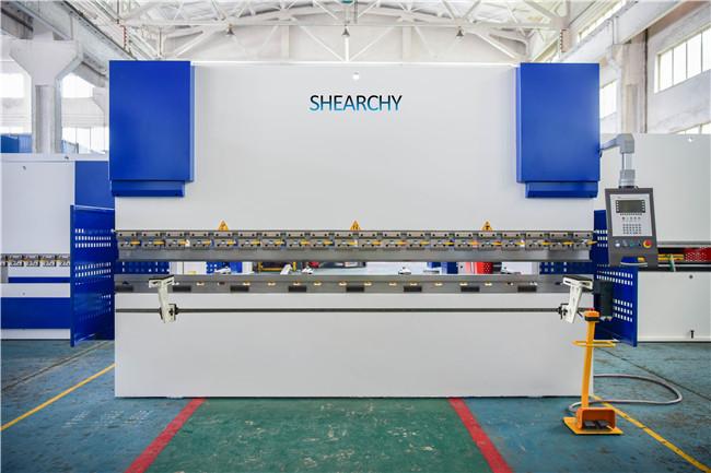 2019.8唐山龙凤畜牧机械200T4000